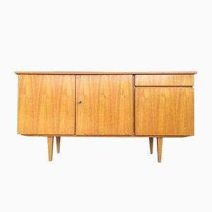 Minimalist TV Cabinet, 1960s