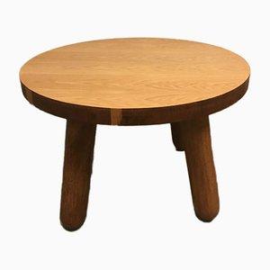 Table Basse Moderne par Otto Færge, Danemark, 1940s