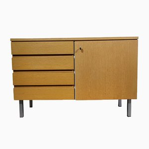 Sideboard, 1970s