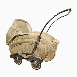 Baby's Stroller, 1950s