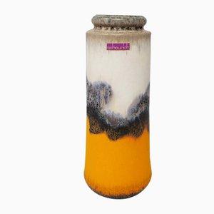 Lava Vase Scheurich, 1970er