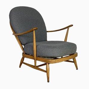 Mid-Century Armlehnstuhl von Lucian Ercolani für Ercol