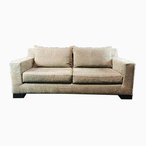 Sofa by Giorgio Armani Casa, 2000s