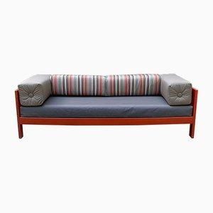 Califfo Sofa von Ettore Sottsass für Poltronova, 1960er