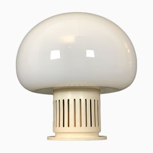 Lampe de Bureau Paola par Studio Tetrarch, 1968