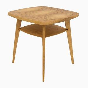 Coffee Table, Czechoslovakia, 1960s