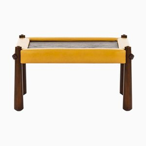 Coffee Table by Percival Lafer for Lafer MP