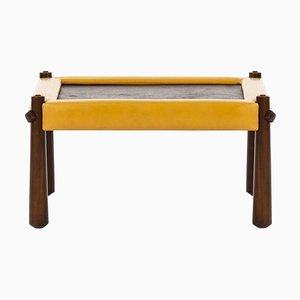 Table Basse par Percival Lafer pour Lafer MP