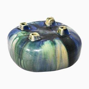 Vase, zugeschrieben Bruno Gambone