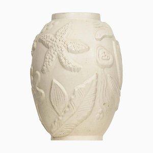 Floor Vase by Arthur Andersson for Wallåkra