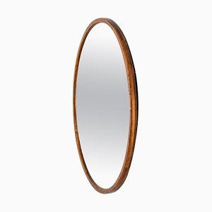 Mirror by Axel Einar Hjorth for Bodabors