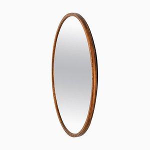 Spiegel von Axel Einar Hjorth für BodaBors