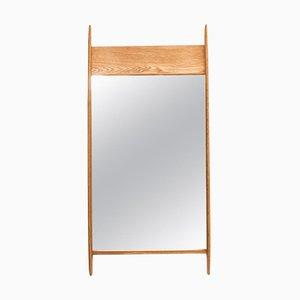Dänischer Spiegel