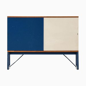 Console Table or Cabinet