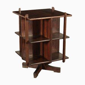 Revolving Bookcase, 1960s