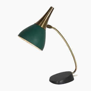 Small Table Lamp from Kaiser Leuchten, 1950s