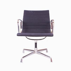 EA 108 Chair by Charles & Ray Eames for Vitra