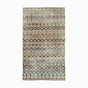 Multicolor Bohemian Carpet