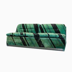 Sofa from Saporiti Italia, 1970s