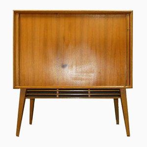 Mid-Century Bar Table / TV Cabinet, 1960s