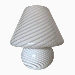 Lampe de Bureau de Vetrarti, Italie, 1970s