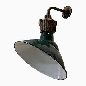 Wandlampe von Sammode, 1960er