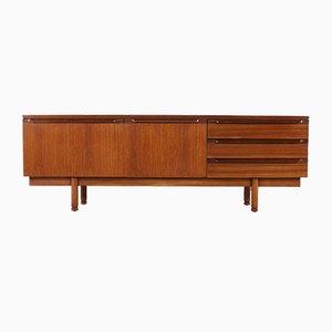Skandinavisches Sideboard, 1960er