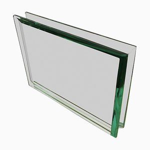 Mid-Century Photo Frame by Max Ingrand for Fontana Arte