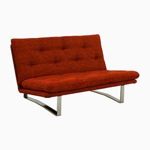 C684 Sofa von Kho Liang Ie für Artifort, 1960er