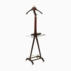 Valet Stand, 1950s