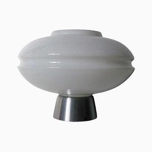 Modernist Pendant Lamp, 1980s