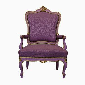 Lounge Chair, 1930s