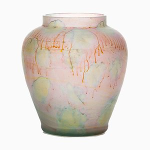Antike Vase, 1910er
