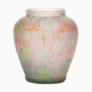 Antique Vase, 1910s