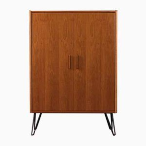 Chest of Drawers from Hülsta, 1970s