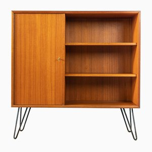 Chest of Drawers from WK Möbel, 1960s