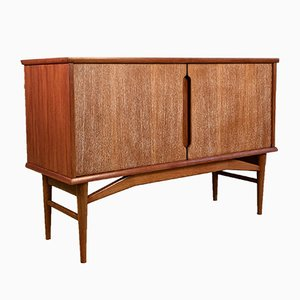 Sideboard by Børge Mogensen for Fredericia, 1960s