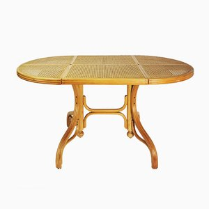 German Dining Table, 1970s
