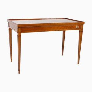 Table de Jeu, France, 1820
