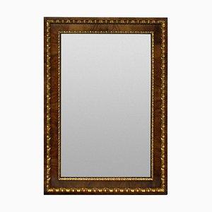 Miroir Style George II