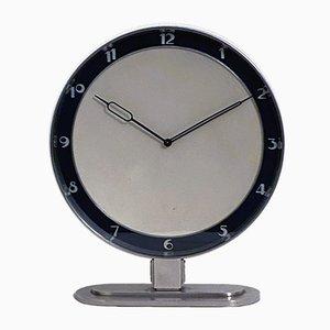 Art Deco Table Clock from Kienzle International, 1930s