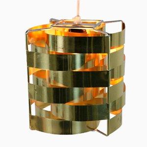 Ceiling Lamp by Max Sauze for Max Sauze Studio, 1960s
