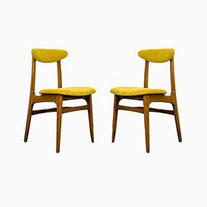 Dining Chairs from GFM, 1960s, Set of 6