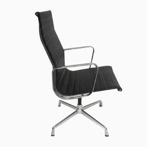 Chaise de Bureau EA108 Vintage par Charles & Ray Eames pour Vitra
