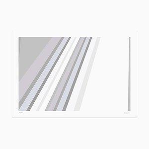 Dadodu - Free Fall - Original Giclée Print - 2018