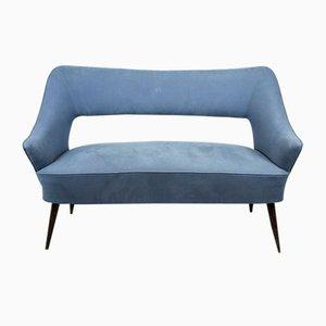 Sofa, 1950s