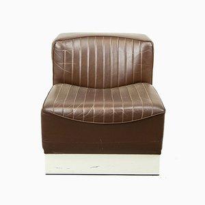 Modulares Sofa von Tito Agnoli für Arflex, 1970er