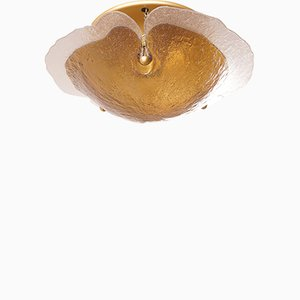 Vintage Ceiling Lamp from Peill & Putzler