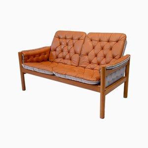Safari Sofa von Ikea, 1970er