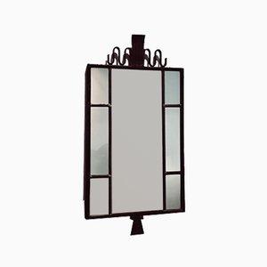 Specchio vintage di Böhlmarks